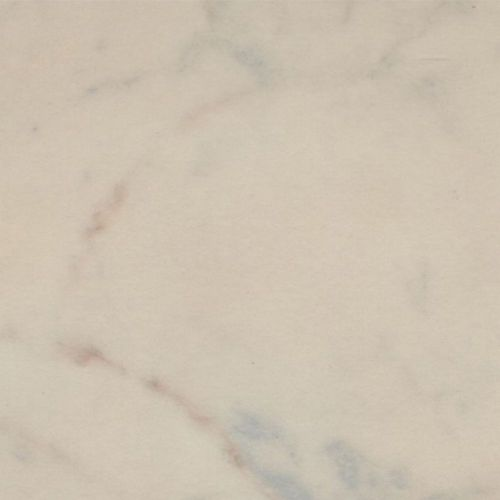 Med Marble Wetwall